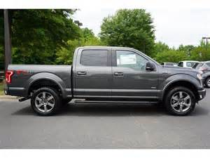 Ford F 150 Used For Sale Used Ford F 150 Trucks For Sale Autos Post