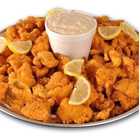 Pappadeaux Seafood Kitchen by Kitchen Breathtaking Pappadeaux Seafood Kitchen Menu
