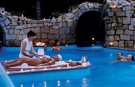 Best Health Detox Retreats In The World by 15 Best Spas In And Around Houston For Some Time