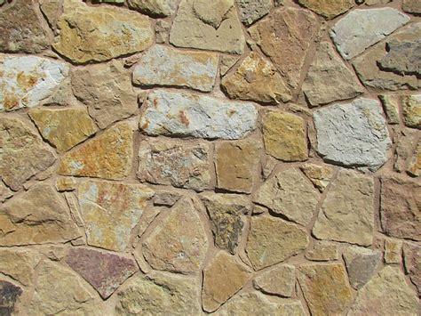 flagstone photos tuscan chop photos killeen fort worth tx