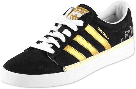 adidas rayado lo shoes black gold