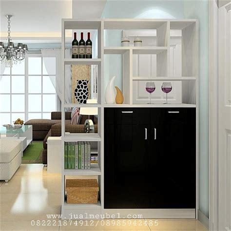 Sketsel Minimalis Modern Furnituresketsel Multifungsipenyekat Sketsel Ruangan Minimalis Modern Penyekat Ruangan Modern