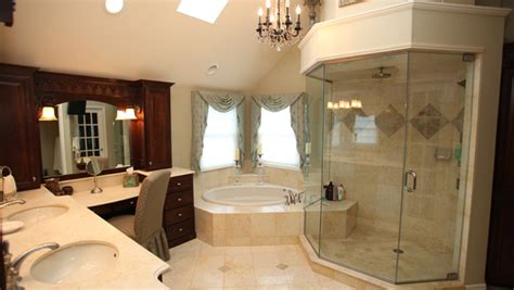 Best Small Bathroom Designs Chicago Suburbs Home Remodelers Reliable Home Improvement