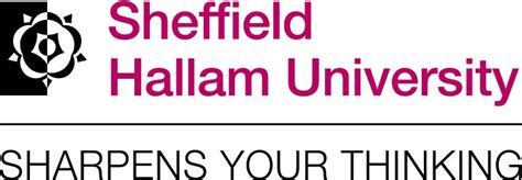 Sheffield Hallam Mba With Placement by Bifm Sheffield Hallam And Bifm Membership