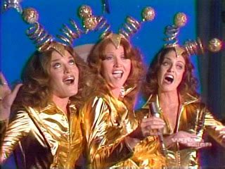 you could be swinging on a star welk musical family swinging on a star