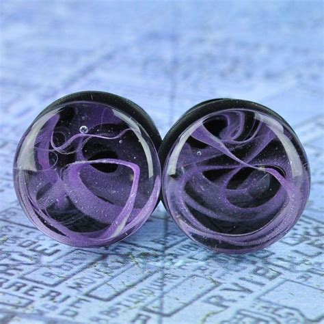 Violet Out 17mm 1000 ideas about swirl on tattoos paisley tattoos and tattoos designs for