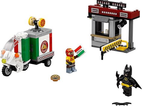 best lego toys wait til they get a load of these the best lego batman
