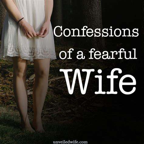 confessions of a husband with my the books confessions of a fearful