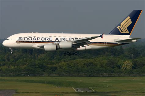 ways  book singapore airlines business class  points