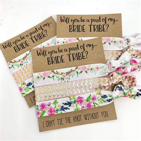 ideas to ask bridal top 20 best bridal gifts cards heavy