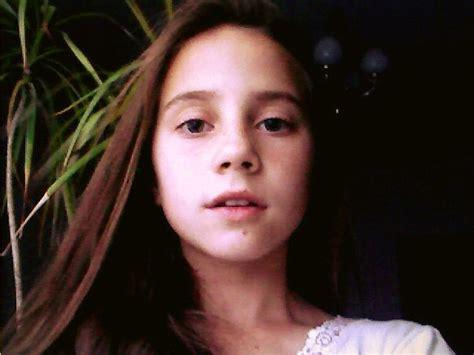 8yo girl stickam watchcinema 11yo webcam virtual blowjob