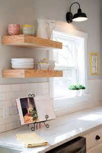 Kitchen Shelves Images Fixer Season 3 Tell Us Why You Re Hgtv S