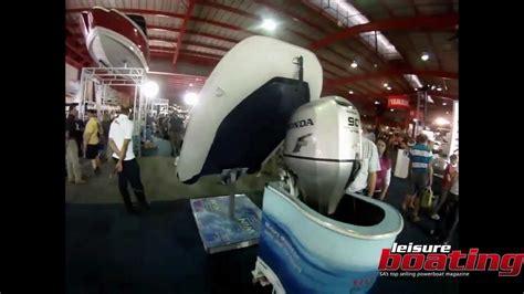 boat show 2017 johannesburg johannesburg boat show leisure boating magazine