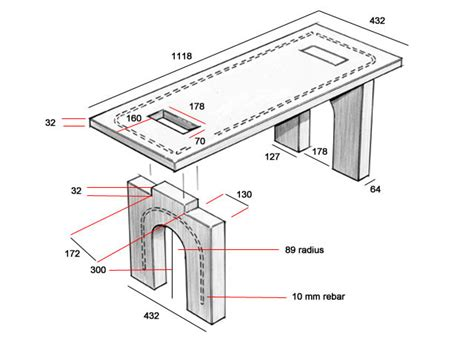 bench diagram bench diagram 28 images how to build a cfire bench the