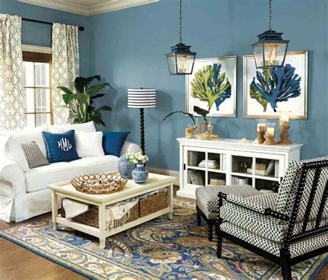blue ls for living room blue colors for living rooms gopelling net