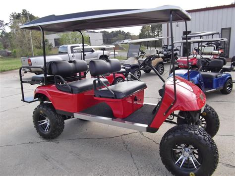 cart for sale electric golf carts for sale always golf