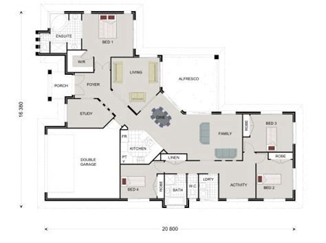 david gardner house plans gardner house plans with photos house plan trends the