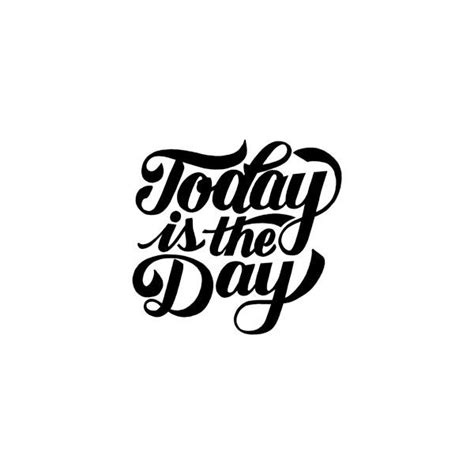 which day today tattly designy temporary tattoos today is the day by