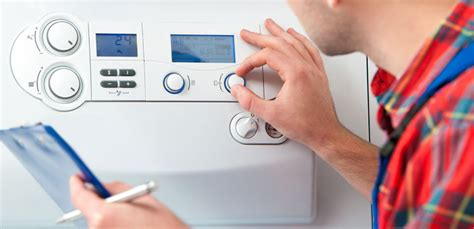 does house insurance cover boilers get boiler maintenance tips with moneysupermarket