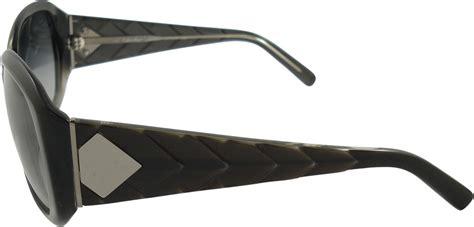Design Custom Fendi 004 calvin klein ck7749s 004 customfit eu