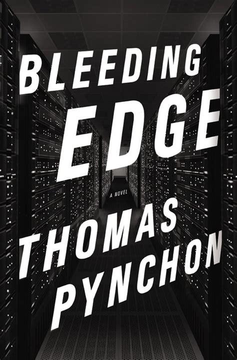 esperando el nuevo libro de thomas pynchon libr 243 patas