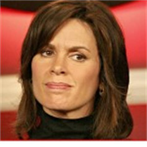 elizabeth vargas new haircut 2015 elizabeth vargas hairstyle with short hair pictures 2015