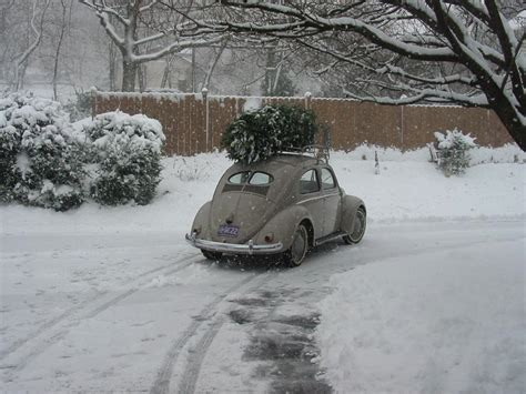 volkswagen snow thesamba com reader s rides view topic lets see the