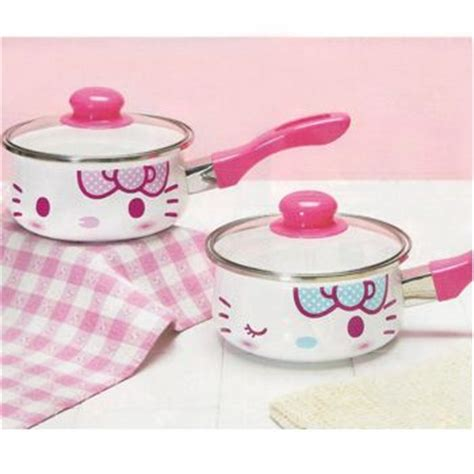 hello kitty kitchen appliances google image result for http 4kitchen appliances com wp