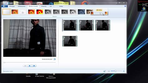 youtube tutorial windows 7 youtube tutorial movie maker windows 7 movie maker windows