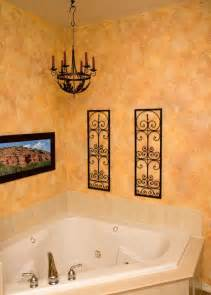 bathroom paint finish ideas images
