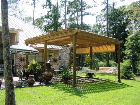 outdoor pergola designs pergolas new orleans pergola designs custom outdoor