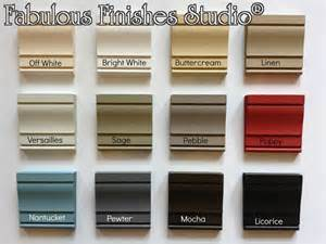 chalk paint colors for furniture clay mineral chalk paint fabulously finished