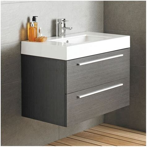 Wall Mounted Vanities For Small Bathrooms Small Bathroom Vanity Unit Wall Mounted Bathroom The Best Home Improvement Ideas Hash