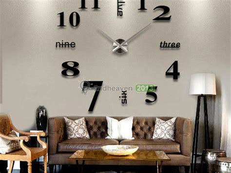 home decor buy where to buy cheap wall decor theydesign net