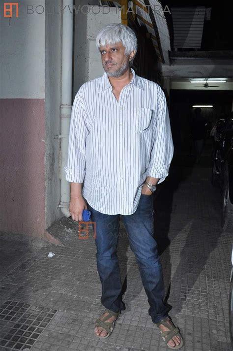 film aashiqui 2 special screening vikram bhatt b town celebs attend special screening of