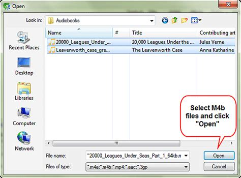 audio books m4b to mp3 converter how to convert m4b to mp3 for free m4b converter