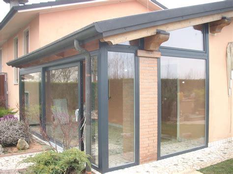 veranda prezzi verande in alluminio per balconi prezzi