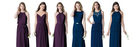 Bridesmaid Dresses Georgetown Dc - mera bridal boutique georgetown dc bridal store