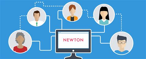 enhanced agency manager feature coming to newton newton