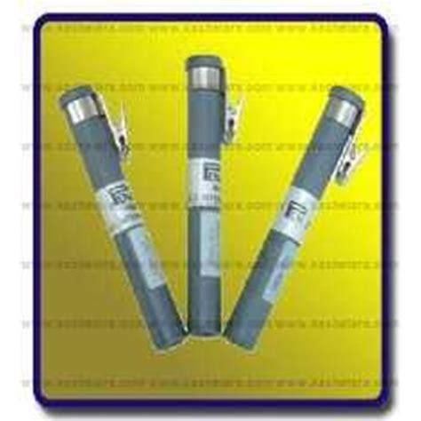 Jual Pen Multimeter jual pendose pen dose dosimeter analog 200 radiac
