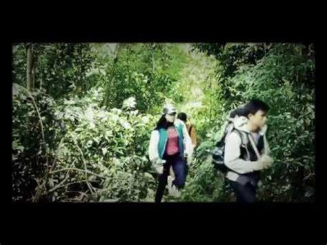 film jelangkung youtube adpfilm short movie jelangkung youtube
