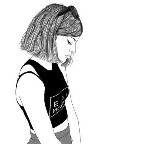 Original Nike Primo Court Lo Blackcool Greywhite b w black fashion grunge image 3686701 by helena888 on favim