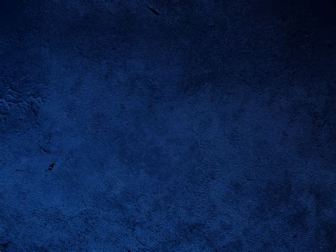 blue textured background blue textured backgrounds free wallpaper wiki
