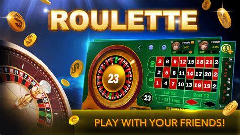 igri simulyatori kazino casino saga best casino android apps on play