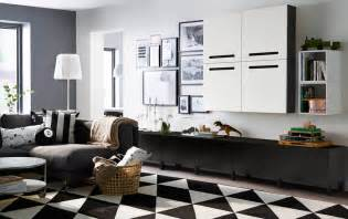 Ikea Livingroom Furniture Living Room Furniture Ideas Ikea