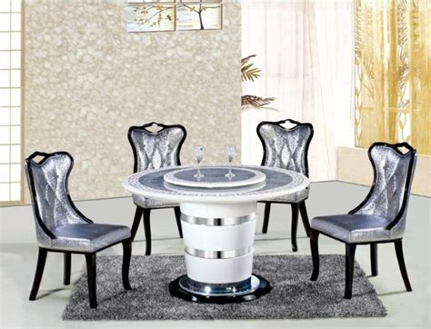high quality dining room sets other impressive high quality dining room sets in other