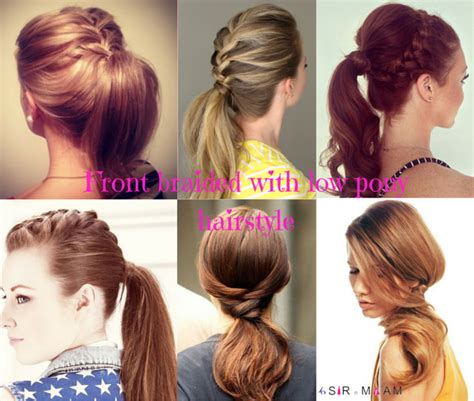 hairstyles on jeans 5 best hairstyles to complement ethnic styles atul gupta