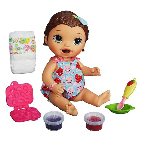 baby alive doll baby alive doll toys r us