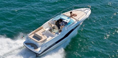 small boat yacht club azimut yacht charter news and boating blog