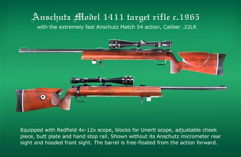 section 1411 adjustment george s firearms page